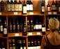 加拿大掀抵制美货潮 加州葡萄酒或将受冷