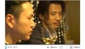 花絮: 葡萄酒中的冰酒款