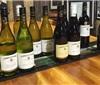 谁说澳大利亚葡萄酒不能陈年?