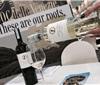 意大利Delle Venezie产区停产IGT级灰皮诺葡萄酒
