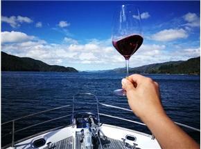 2019新西兰葡萄酒国际侍酒师奖学金项目启动