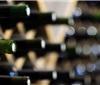 意大利葡萄酒联盟发布2018前四个月出口统计报告