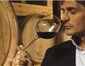 杨敏:不玩套路,叔和你认真谈谈什么是好葡萄酒。