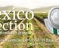 2018CMB墨西哥分赛结果出炉