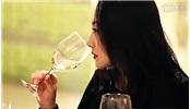 醉鹅娘:葡萄酒是怎么酿出来