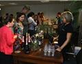 上半年巴西葡萄酒销量略微下降 进口产品更受欢迎