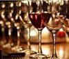 专题透视:中小酒企不得不打的葡萄酒拉锯战