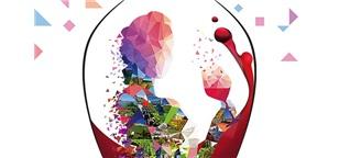 朗格多克葡萄酒全国巡展