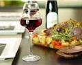 马会勤:中国葡萄酒市场两大特点,让世界所有酒商羡慕不已