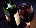 巴西在线葡萄酒消费者人数排全球第三位