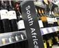 南非欲借机进口博览会扩大对华葡萄酒出口之路