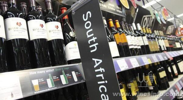 South-Africa-Wines-600x330.jpg