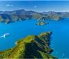 新西兰:天涯海角,何止长相思?