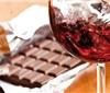 澳洲人平均寿命排名世界前列 葡萄酒和巧克力帮大忙