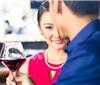 """北京酒店&餐厅最畅销""""杯卖红葡萄酒""""榜单公布"""