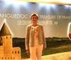 朗格多克管委会经理:中国葡萄酒市场发展让人振奋
