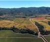 朗溪勒酒庄——智利利根登法定产区的酿酒先驱