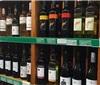 葡萄酒开瓶费合理吗?