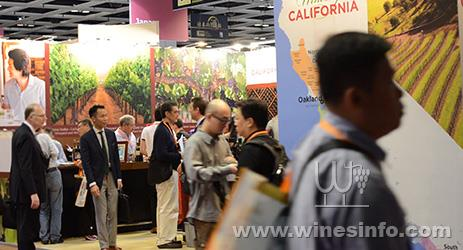 remote_news-california-china-in-prowine.jpg