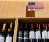 2018上半年美国葡萄酒对华出口额增加14%