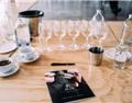 2019新西兰葡萄酒侍酒师奖学金中国获奖者公布