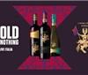 富邑集团发布意大利葡萄酒新品牌