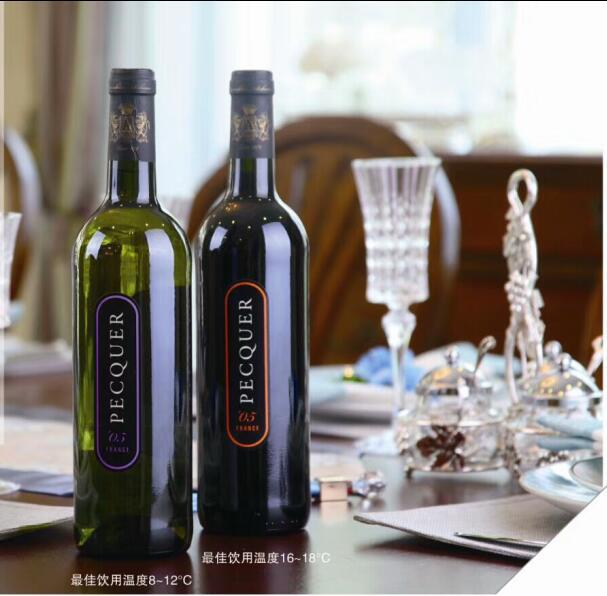 柳州红酒批发-法国原瓶进口葡萄酒加盟代理