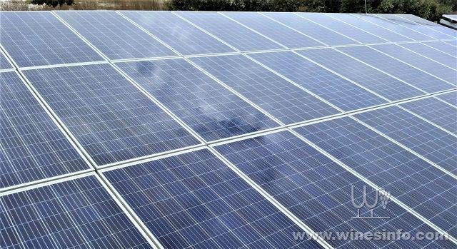 solar-panel--640x349.jpg