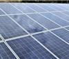 泰国最大葡萄酒厂安装屋顶太阳能系统