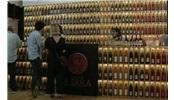 黎巴嫩舉辦第十一屆葡萄酒節