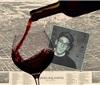 涉嫌盗窃120万美元葡萄酒 前高盛CEO助理自杀身亡