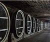 上市融资渐成意大利葡萄酒企业发展新趋势