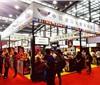 深圳国际葡萄酒与烈酒博览会今日开幕