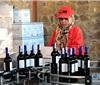 摩洛哥酒庄欲借进口博览会东风进入中国市场