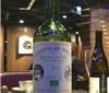 For beginners:看懂酒标,新手也买到优质葡萄酒