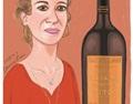 林殿理:美女酿酒师有颗汉子的心