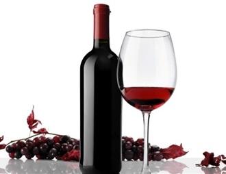 中国位居全球网上酒类销售榜首