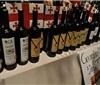 2018年1-9月份格鲁吉亚葡萄酒出口数据