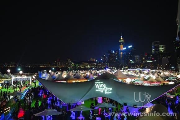 20180830123426_13_20171005125035_3_Wine_&_Dine_Festival_2.jpg