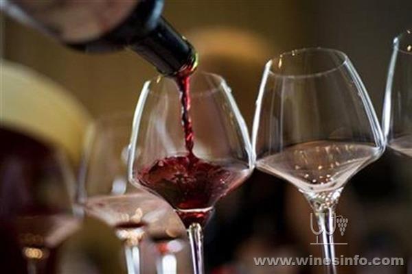 wine-reu-L.jpg