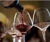 OIV发布2018年世界葡萄酒产量统计数据
