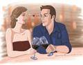 林殿理:高档餐厅无痛点酒秘籍
