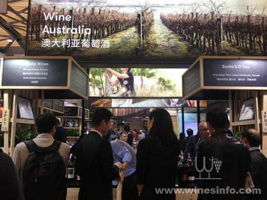 Prowine-China-2017-Wine-Australia-stand-640x480.jpg
