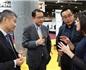 西班牙葡萄酒精品沙龙举行 中国大使和参赞受邀出席