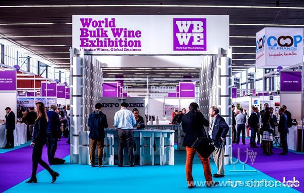 world-bulk-wine-exhibition.jpg