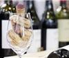 """关于葡萄酒""""大年""""和""""小年""""的那些事儿"""