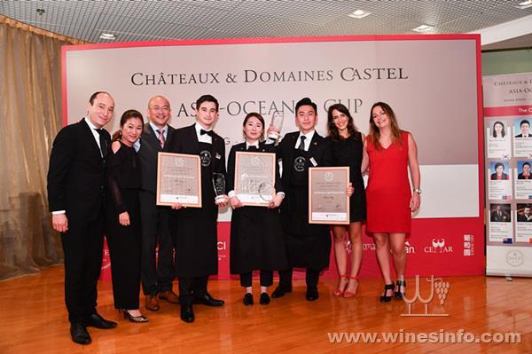 3 winner with Castel.jpg