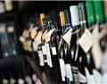 去年100万,今年才30万,我的葡萄酒事业怎么了?