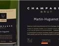你知道香檳酒標上的NM、RM、CM等代表什么嗎?