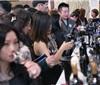 年销售额达423亿元 中国稳居全球最大线上酒类市场